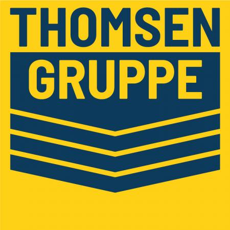 Thomsen Gruppe